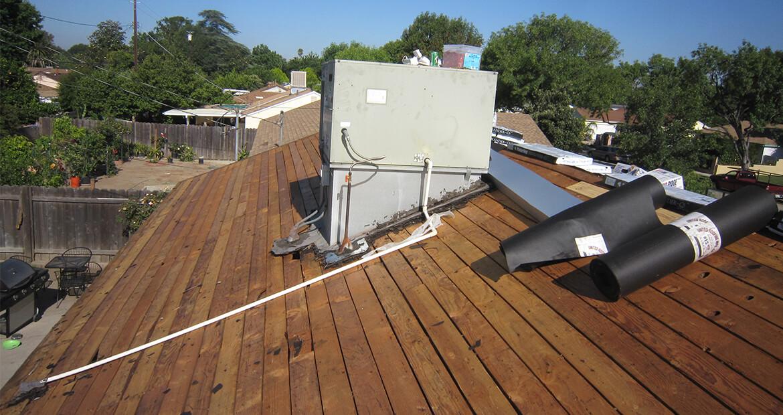 RoofRepairsSlider1
