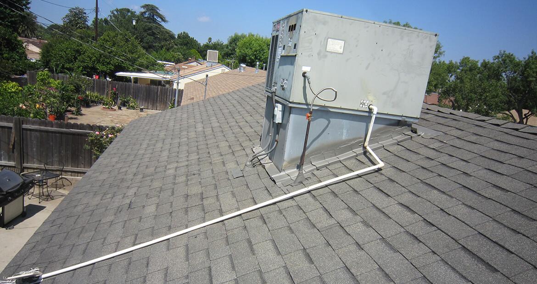 RoofRepairsSlider2