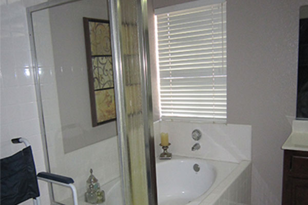 Remodel Me - Bathroom Remodeling Los Angeles