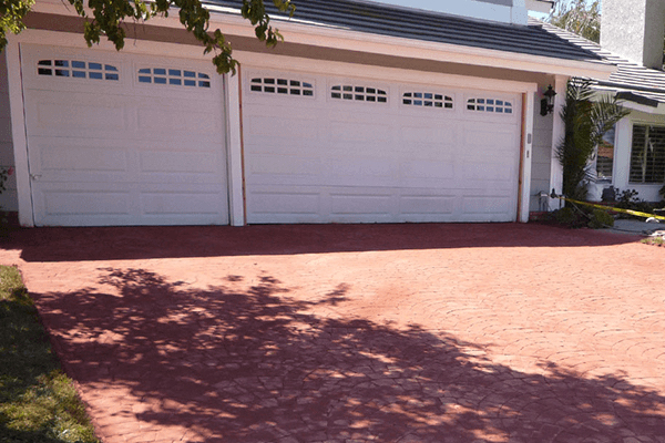 Remodel Me - Pavers Installation & Repair After